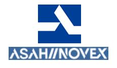asahi-inovex
